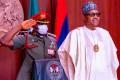 Nigerian President Muhammadu Buhari. Photo: Nigeria Presidency / Reuters