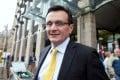 AstraZeneca CEO Pascal Soriot. Photo: Reuters