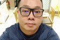 Singaporean Dickson Yeo met agents in China dozens of times and was given special treatment when he travelled to China. Photo: Facebook
