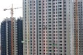 The Chinese government is eager to prevent a collapse of the property market from spilling over into systemic risk. Photo: Reuters