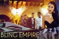 New Netflix series Bling Empire sheds light on wealthy Asians living the good life in Los Angeles.