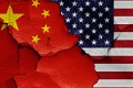 A technological decoupling between the US and China is already hurting, according to a survey of European companies operating in China. Photo: Shutterstock