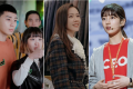 Stills from K-dramas (L-R) Itaewon Class, Crash Landing on You and Start Up, which all broached culturally relevant subjects in 2020. Photo: Netflix, TVN