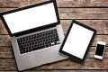There are still tasks that tablets can do better than smartphones or laptops. Photo: Shutterstock