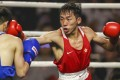 Hong Kong boxer Rex Tso is still hoping to take part in this year's Olympics. Photo: Winson Wong