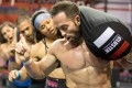 Rich Froning will have to find three new teammates for his Mayhem Freedom team for the 2021 CrossFit Games. Photo: Linyibo