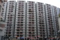Ka Wai Chuen public housing estate in Hung Hom was redeveloped in 1984. Photo: SCMP