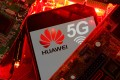 The US under Donald Trump urged Brazil and other allies to block Huawei components in their 5G networks. Photo: Reuters