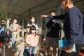 The centralised allocation of Primary One places started on Saturday. Photo: Felix Wong