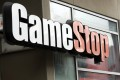 The GameStop saga shows that 'if a short-seller dares to rashly announce bearish bets against a listed company, it will be in trouble', says a blogger on China's Reddit-like investor community. Photo: TNS