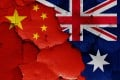 Australia would be foolish not to engage China on a region-wide trade initiative, says Tony Walker. Photo: Shutterstock
