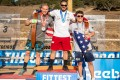 With no Mat Fraser, who wins the 2021 CrossFit Games? Photo: CrossFit Games