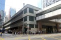The Central Market will be revitalised for public use. Photo: SCMP