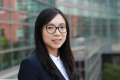 Li Bo, 32, is a Chinese-born artificial intelligence researcher specialising in adversarial learning, a field that focuses on machine learning and computer security. Photo: Handout