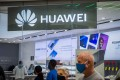Huawei will have to keep an eye on US government policies to maintain its product competitiveness and supply chain stability, say analysts. Photo: Bloomberg