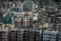 Hong Kong is considering some form of rent control for its poorest residents. Photo: Sam Tsang