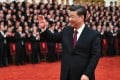 Chinese President Xi Jinping has indicated he is unhappy with how some provinces have used their delegated lawmaking powers. Photo: Xinhua
