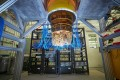 "Google has claimed its Sycamore processor achieved ""quantum supremacy"". Photo: Handout"