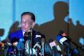 Malaysian opposition leader Anwar Ibrahim. Photo: DPA
