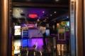 Neway has 12 karaoke lounges across Hong Kong. Photo: Felix Wong