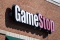 Retail investors banded together on social media in January to drive GameStop to astronomical levels, badly hurting hedge funds that were betting against the stock in the process. Photo: EPA-EFE