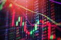 Faster US inflation and weaker Chinese credit impulses are bad signs for growth stocks. Photo: Shutterstock