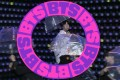 BTS's BangBang Con online concert attracted more than 750,000 viewers in 107 countries, and generated nearly US$20 million in revenue. Now global music festivals like Glastonbury are hoping to do the same. Photo: Getty Images