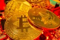 Cryptocurrencies such as bitcoin and Ether have been giving some governments jitters. Photo: Reuters