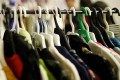 Fashion waste is a global problem, but a company has worked out a process to recycle polyester-cotton fabric and reduce pressure on landfills. Photo: Shutterstock