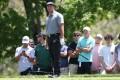 Bryson DeChambeau's feud with Brooks Koepka is escalating. Photo: AFP