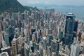 Industry bosses want more freedom for business travellers in Hong Kong. Photo: Roy Issa
