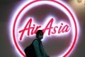 AirAsia Digital portfolio includes AirAsia's mobile application, which has evolved into a superapp. Photo: Getty Images