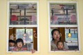 For some families in China, the three-child policy is another opportunity to try and have a boy. Photo: AFP