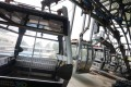 Two children of a Saudi Arabian consulate employee who tested positive for the coronavirus are believed to have visited the cable car attraction on Lantau Island. Photo: Felix Wong
