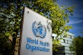 A WHO proposal to include the 'lab leak' theory into the origins of the Covid-19 pandemic has been rejected by China. Photo: AFP