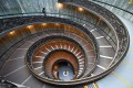 The Vatican Museum in Italy. Photo: AFP