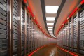 China's booming e-commerce and digitisation are burnishing the appeal of logistics and data centres as an asset class. Photo: Shutterstock Images