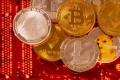 Crimes involving cryptocurrency are on the rise not only in Hong Kong, but worldwide. Photo: Reuters