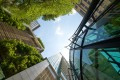 Banks and financial companies were likely to be interested in relocating to green buildings because of their interest in green finance. Photo: Shutterstock Images