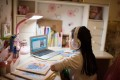 Vipkid has ended new local classes taught by foreign-based tutors to comply with regulations. Photo: Handout