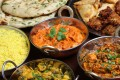 Curry: a word with colonial connotations?