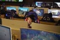 Gaming youth modes have been thrust into the spotlight recently following a public interest lawsuit this month against Tencent. Photo: AFP