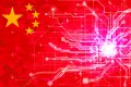 More regulatory oversight by Beijing could amplify uncertainties in China's tech sector. Illustration: Shutterstock