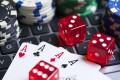 About HK$30 million was laundered through an illegal gambling syndicate over a 10-month period, police said on Friday. Photo: Shutterstock