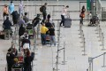 Travellers from Thailand and Malaysia could be next in line to have their vaccination records recognised by Hong Kong authorities. Photo: May Tse