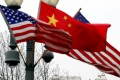 A panel of former US foreign-policy makers has issued a set of recommendations for a new China policy. Photo: AFP