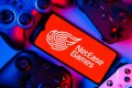 NetEase is said to have made operational adjustments to its video gaming business amid Chinese regulators' increased scrutiny on the games sector. Photo: Shutterstock