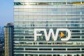 FWD, which operates in 10 markets in Asia, reported a profit of US$128 million in the first half. Photo: Shutterstock