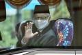 Malaysian Prime Minister Ismail Sabri Yaakob. Photo: DPA