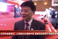 Cao Ji, chairman of Zhejiang Hangke Technology, became an overnight billionaire when his company listed on Shanghai's Star Market, a Nasdaq-style tech bourse, on July 22, 2019. (Picture: Yicai)